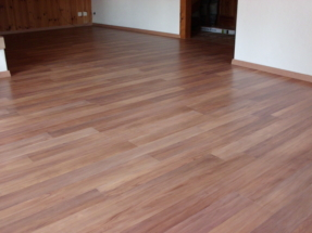 Avantara Floor