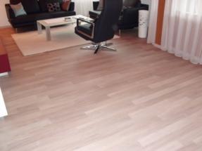 Avantara floor natur